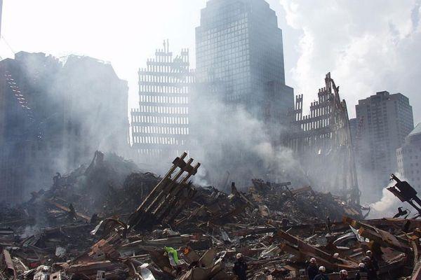 scene apocaliptique new york 11 09