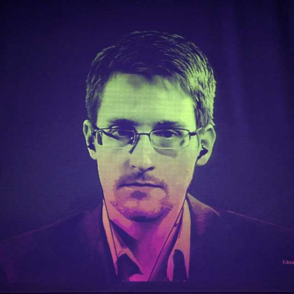 Snowden Edward AFP 640