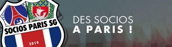 socios-PSG