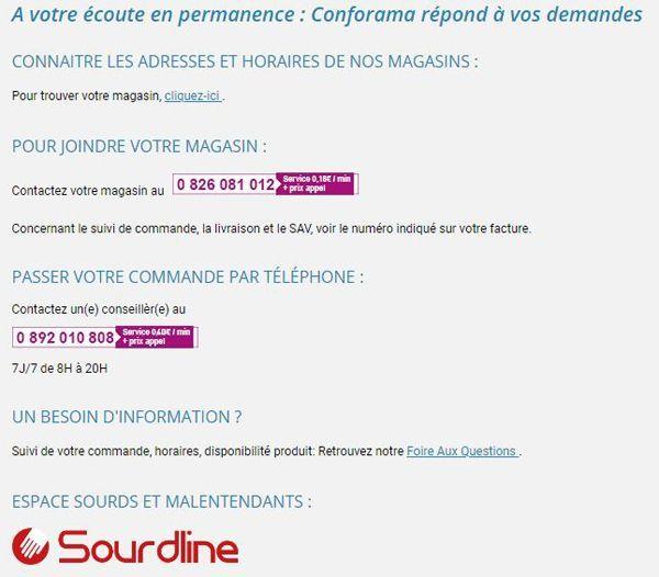 Sourdline2