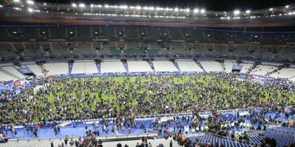 stade.de.France.1280