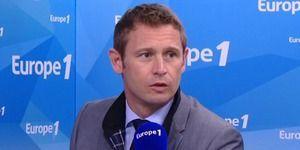 Stephane-Beaudet-maire-UMP-de-Courcouronnes-1280x640