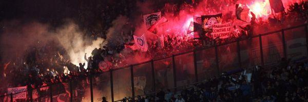 Supporters de l'OM à Milan (930x620)