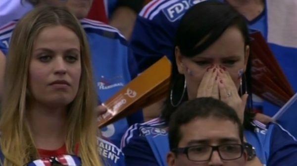 Supportrices des Bleus (1280x720)