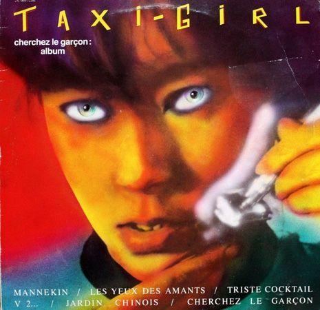 Taxi-Girl465X450