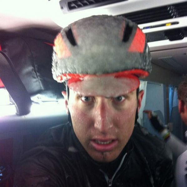 taylor phinney, cyclisme