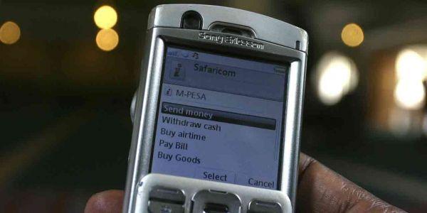 téléphone portable 1280