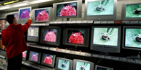 télévisions 1280x640