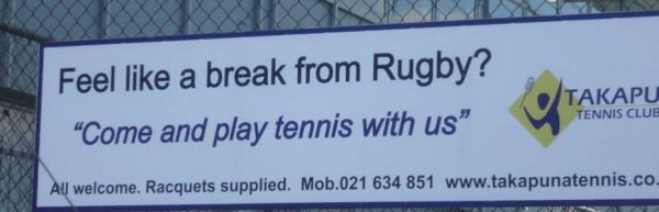 tennis-rugby