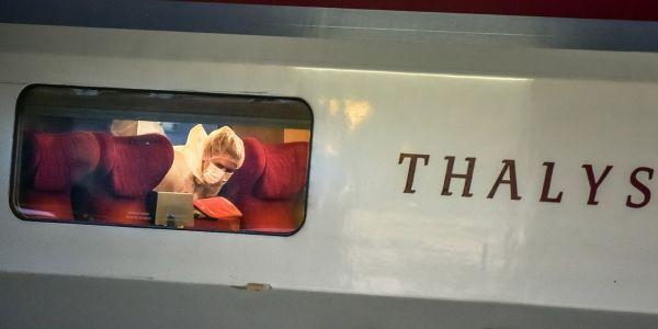 thalys 1280