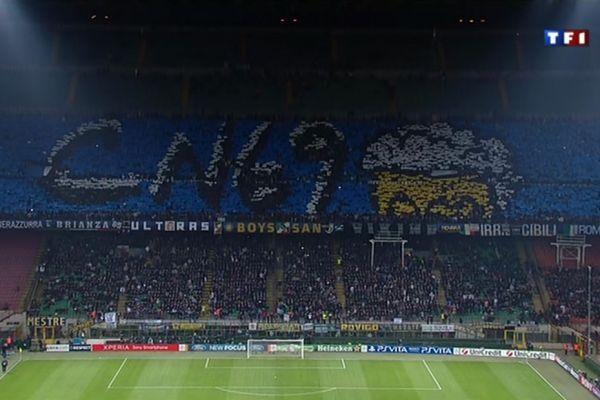 Tifo de l'Inter (930x620)