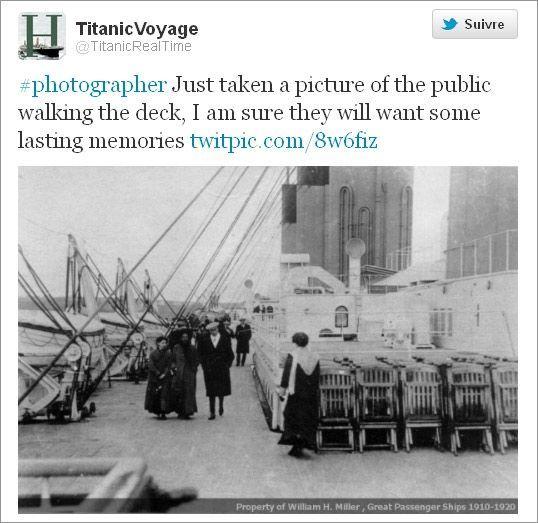 titanic-tweet-twitter-DR