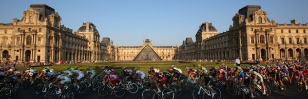 Tour-de-France-2