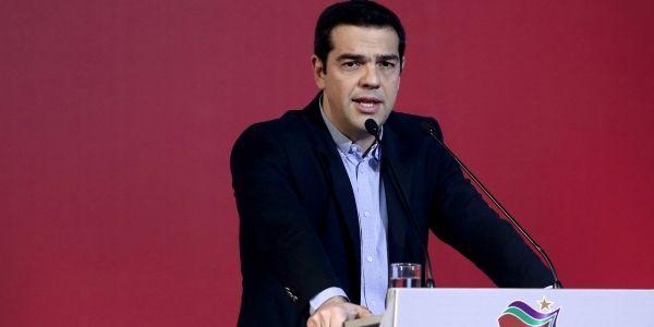 tsipras-1280