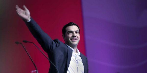 Tsipras Syriza AFP 1280