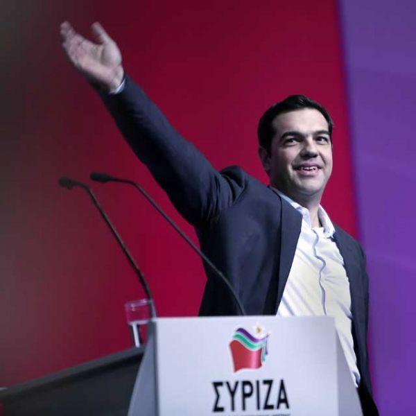 Tsipras Syriza AFP 640