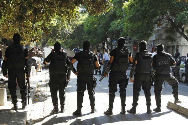 tunisie, manifestation, film anti-islam