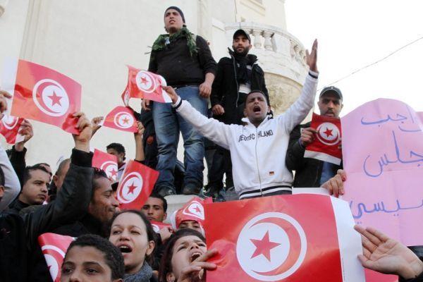 Tunisiens 930x620