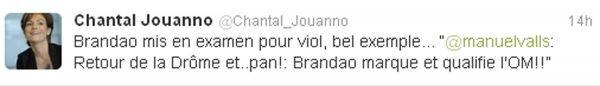 Tweet de Chantal Jouanno (930x620)