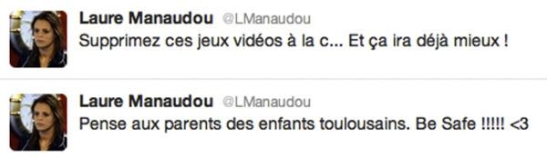 Tweet de Manaudou (930x620)
