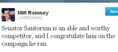 tweet-romney
