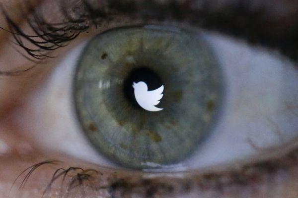 Twitter-Facebook-des-conditions-d-utilisation-que-vous-feriez-mieux-de-lire