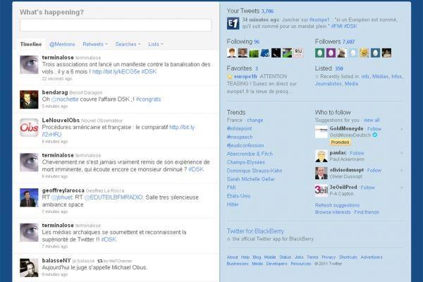 twitter mur timeline 930620