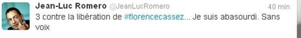 twitter romero 930