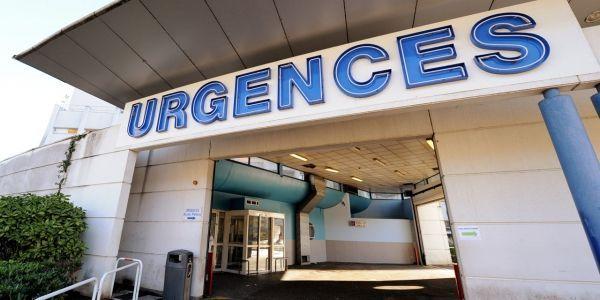 Urgences, 1280x640