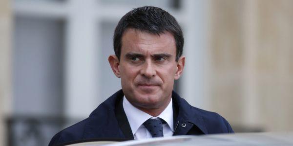 Valls Reuters 1280
