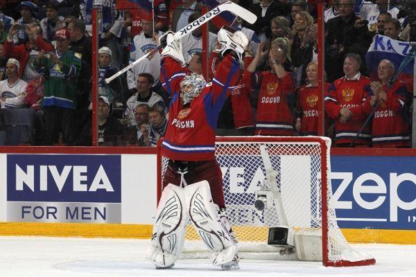 Varlamov avec la Russie (930x620)