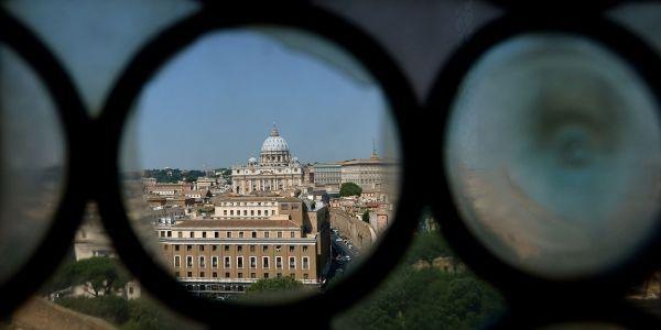 vatican saint pierre 1280