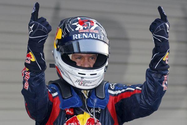 Vettel au GP du Japon 2011 (930x620)