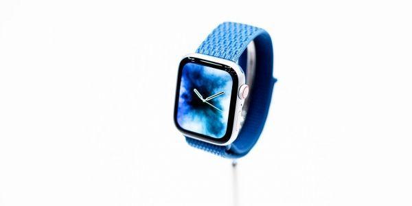 watch-1280OK
