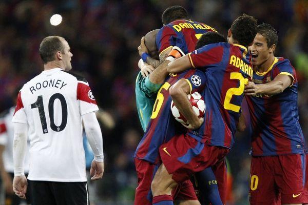 Wayne Rooney, face à Barcelone (930x620)