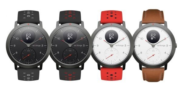 withings 1280