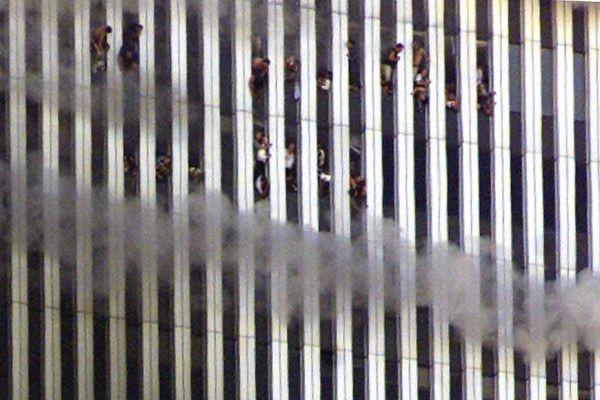 WTC FENTRE