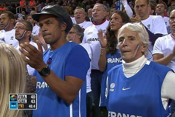 Yannick Noah et sa mère (930x620)
