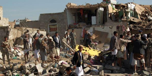 Yemen bombardement 1280x640