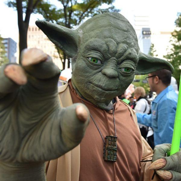 Yoda640