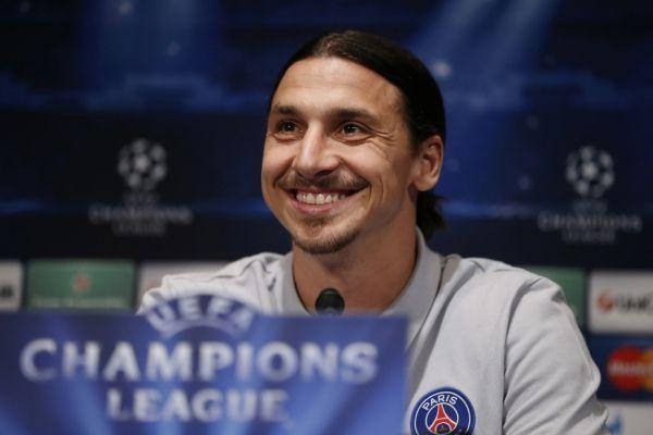 Zlatan Ibrahimovic (930x620)