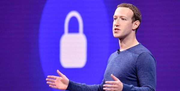 Zuckerberg  mark 1280