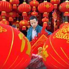 Chine illustration- STR / AFP - 640x640