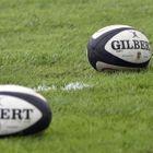 18.09.Rugby.ballon.PASCAL PAVANI AFP.640.640