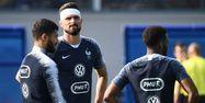 Olivier Giroud avec Nabil Fekir à l'entraînement (1280x640)