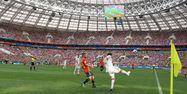 Stade Loujniki (1280x640) Kirill KUDRYAVTSEV / AFP