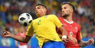 Thiago Silva face à la Suisse (1280x640)