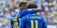 Philippe Coutinho, buteur face au Costa Rica (1280x640)