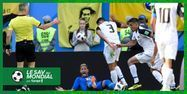 Image SAV penalty de Neymar face au Costa Rica (1280x640) Photo AFP/Création Europe 1