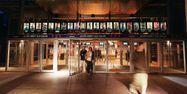 Salle de cinéma 1280